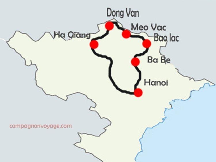 Decouvrir-Ha-Giang-6-jours