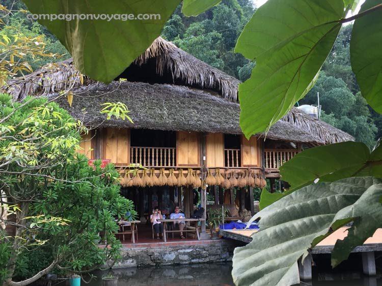 Loger-chez-habitant-a-Hagiang