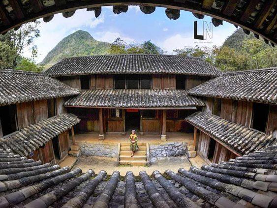 Palais-du-roi-Hmong-a-Ha-Giang
