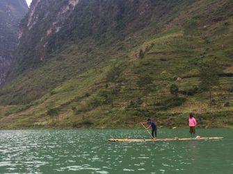 la-rivière-Nho-Que-af-Ha-Giang