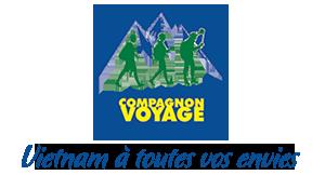 Compagnon Voyage