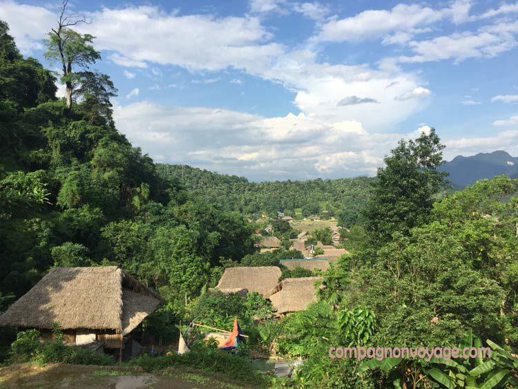 village-Thon-Tha-a-Ha-Giang