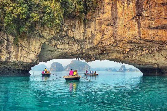Baie Baitulong