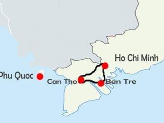 Mekong-2-jours-authenthique
