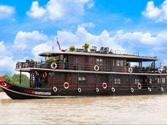 bateau-cochinchine-8-cabines