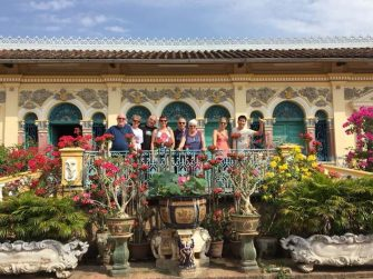 visiter-la-ancienne-maison-à-Can-Tho